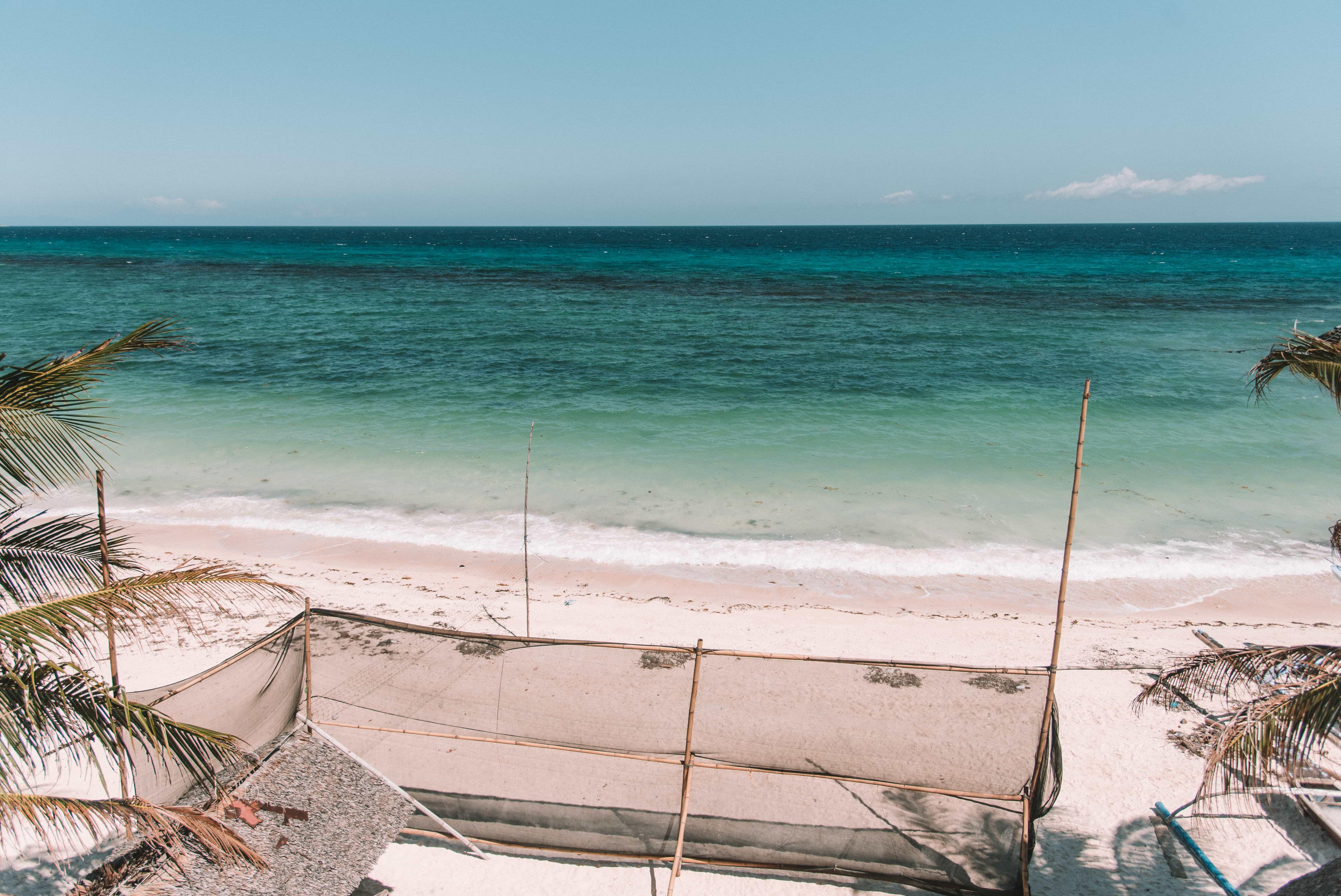 How to get to Carabao Island, Carabao Island travel guide, what to do in Carabao Island, Carabao Island