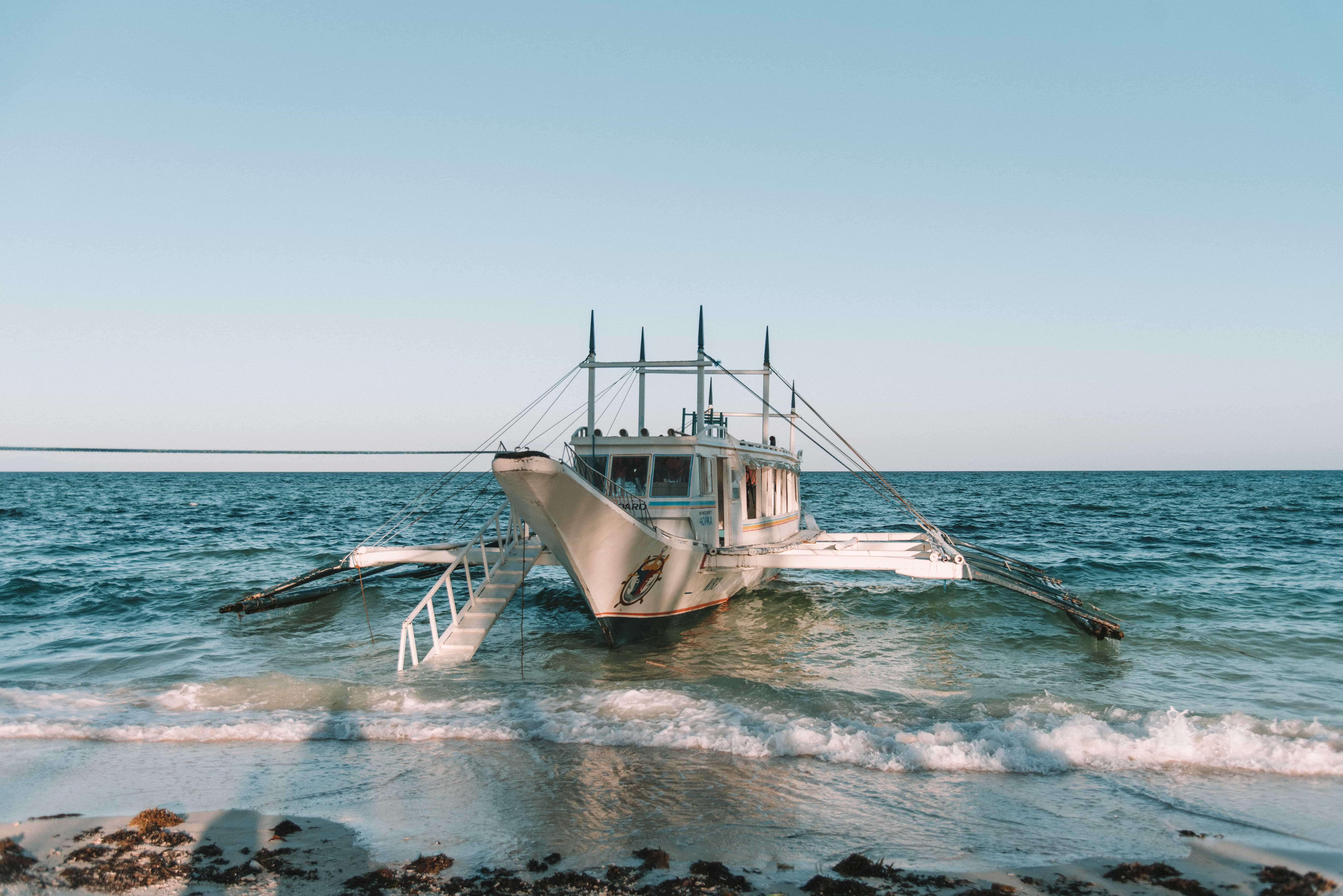 Carabao Island, How to get to Carabao Island, Carabao Island travel guide, what to do in Carabao Island