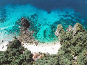 TOP 10 BEST BEACHES IN DUMAGUETE (NEGROS ORIENTAL)