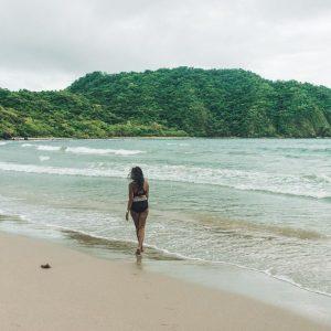 Nasugbu, Best Beaches in Luzon
