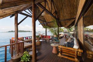 Samal Island Resorts: 15 Top Resorts in Samal Island