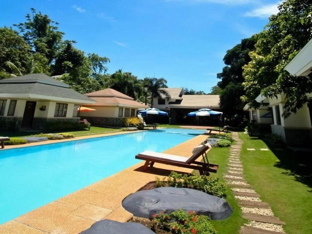 Bali Bali Beach Resort,  beach resorts in samal island, samal island resorts, samal resorts, resorts in samal island