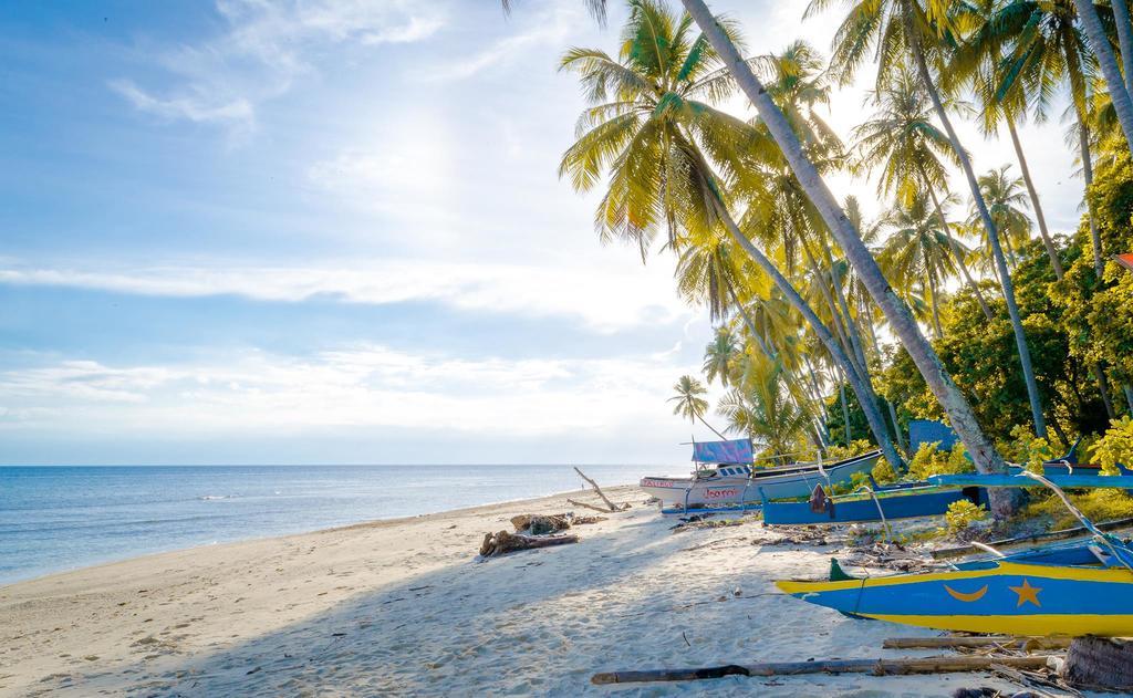 La Isla Bonita Talikud Island Beach Resort, beach resorts in samal island, samal island resorts, samal resorts, resorts in samal island