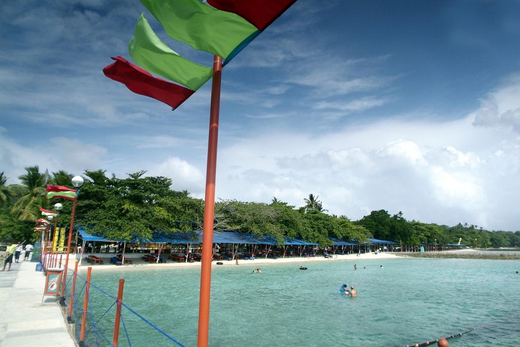 Paradise Island Park & Beach Resort, beach resorts in samal island, samal island resorts, samal resorts, resorts in samal island