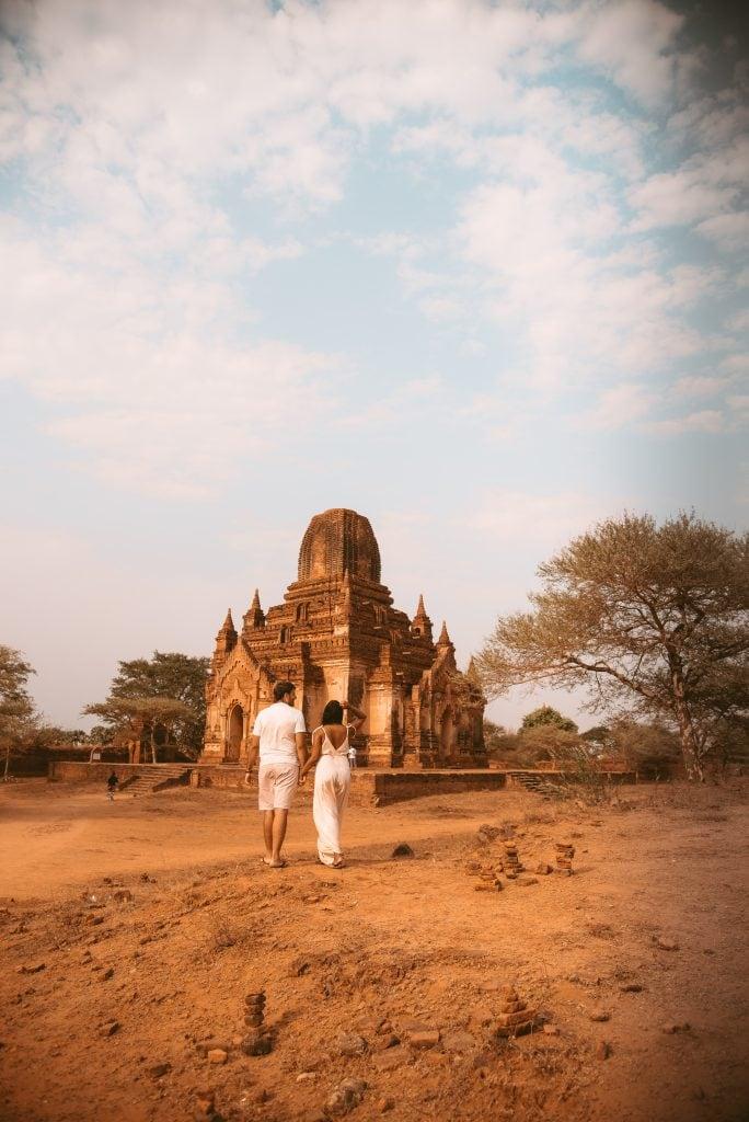 mandalay to bagan, mandalay to bagan bus, mandalay to bagan by boat, mandalay to bagan train, mandalay to bagan flight, mandalay to bagan taxi, Things to do in Bagan, Bagan travel guide