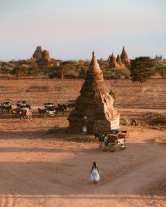mandalay to bagan, mandalay to bagan bus, mandalay to bagan by boat, mandalay to bagan train, mandalay to bagan flight, mandalay to bagan taxi things to know before visiting Myanmar, Things to do in Bagan, Bagan