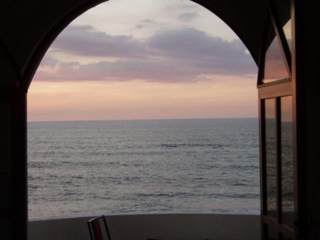 The Little Surfmaid Resort
