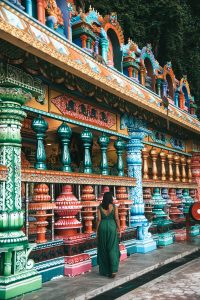 how to get to Batu Caves, batu caves travel guide, things to know before visiting Batu Caves
