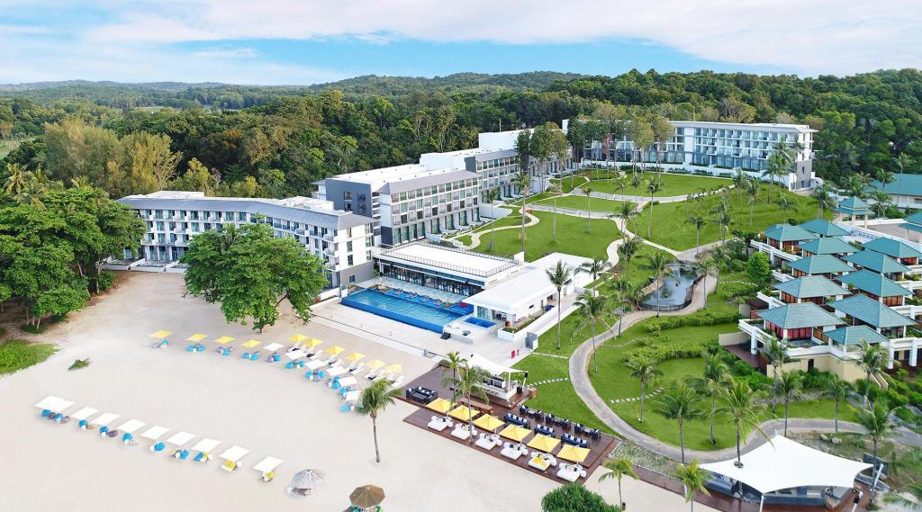 Cassia Bintan, resorts bintan, bintan resorts, resorts in bintan
