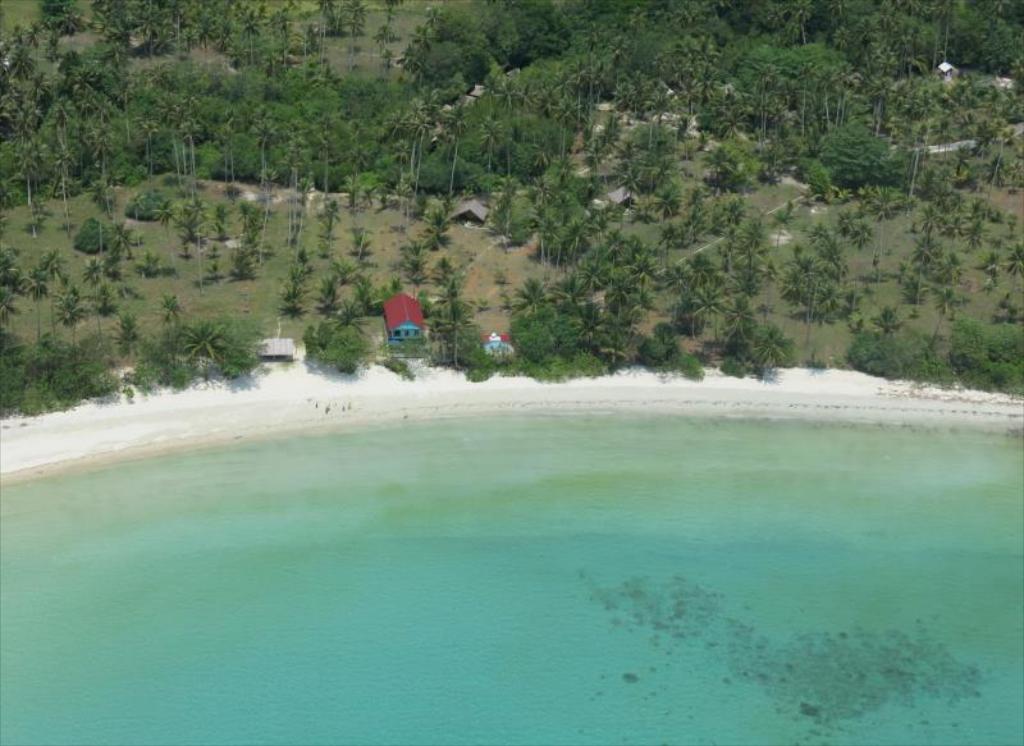Mutiara Beach Resort,  resorts bintan, bintan resorts, resorts in bintan