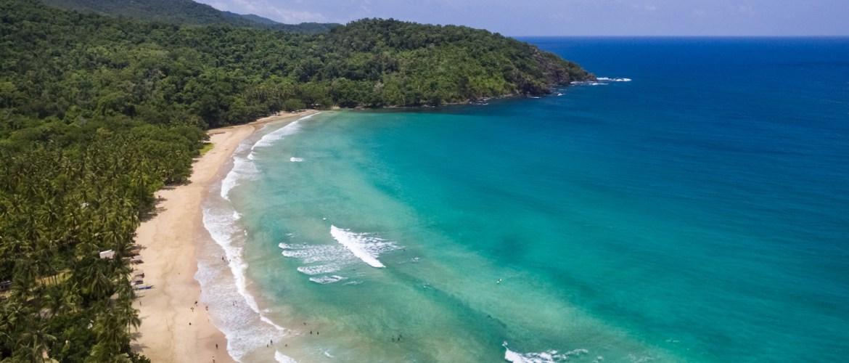 Nagtabon Beach, things to do in Puerto Princesa