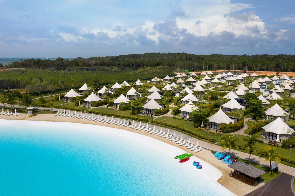 Natra Bintan, a Tribute Portfolio Resort, resorts bintan, bintan resorts, resorts in bintan