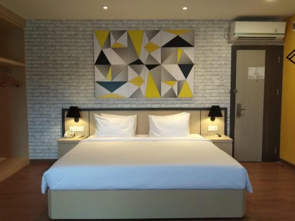 Nite and Day Laguna - Bintan, resorts bintan, bintan resorts, resorts in bintan