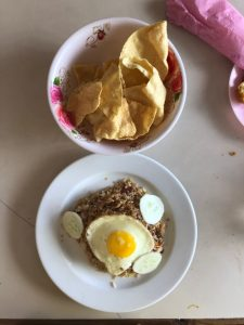 what to eat in Dhiffushi, Maldivian food, things to know before visiting Maldives