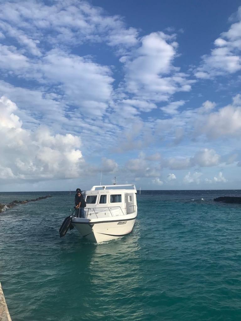Omadhoo island, things to do in Omadhoo island, Omadhoo island travel guide, where to stay in Omadhoo island, speed boat in Omadhoo island,