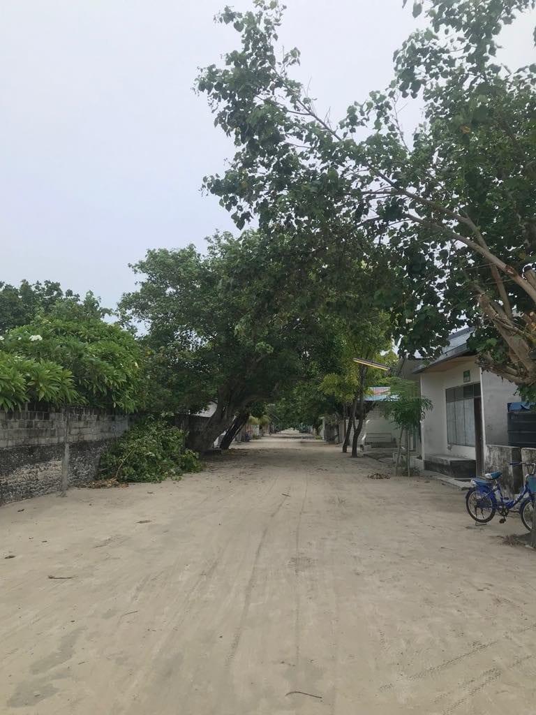 Omadhoo island, things to do in Omadhoo island, Omadhoo island travel guide, where to stay in Omadhoo island