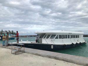 Gulhi island, things to do in Gulhi island, gulhi island travel guide, where to stay in Gulhi island, public boat in Gulhi