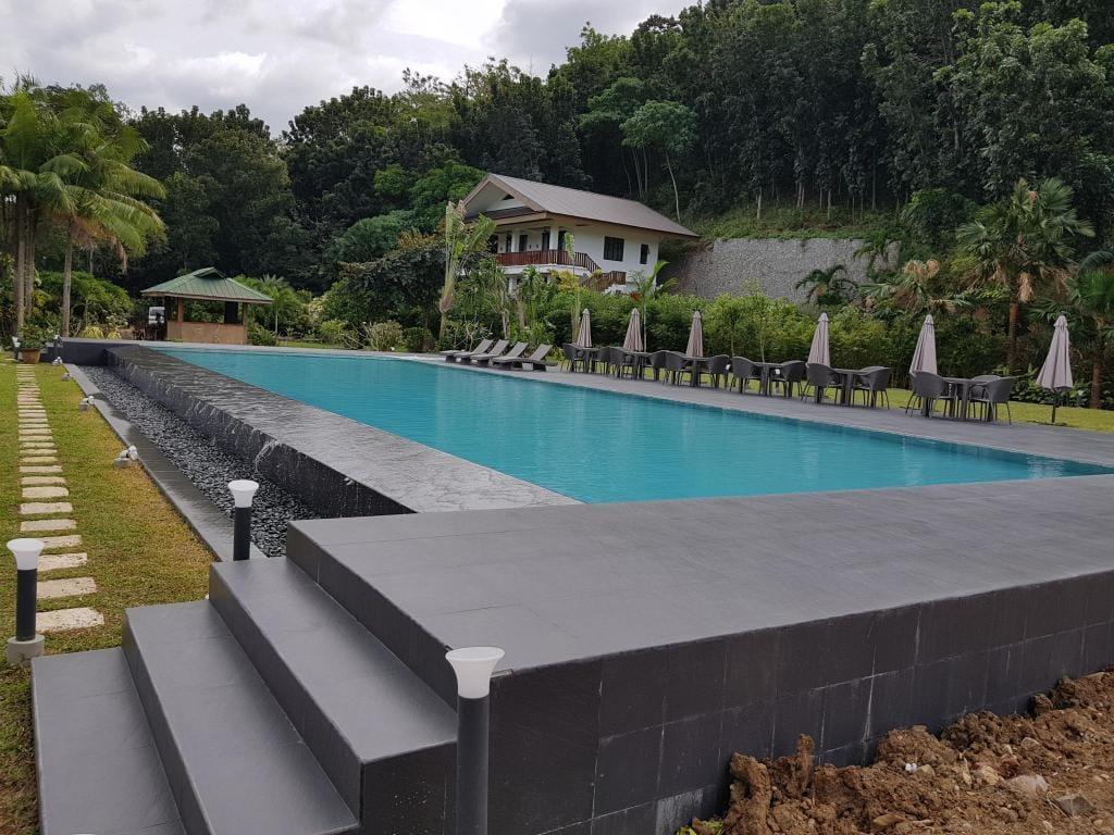 Casitas de Victoria, nasugbu batangas beach resort, Nasugbu beach resorts.