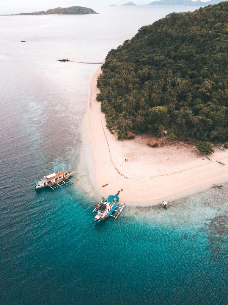 island hopping from El Nido to Coron, el nido to coron expedition tour, Buhay Isla Eco Tour, Tagdanao Island, el nido to coron island hopping, el nido to coron tour, el nido to coron expedition, el nido to coron boat trip