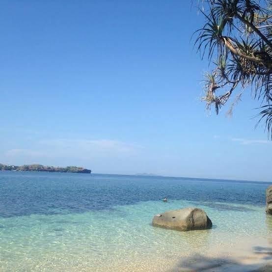 Farm Villa, nasugbu batangas beach resort, Nasugbu beach resorts