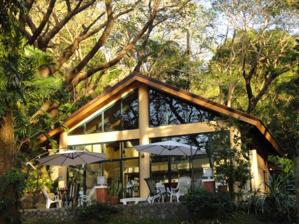 Forest Cove Beach House, nasugbu batangas beach resort, Nasugbu beach resorts