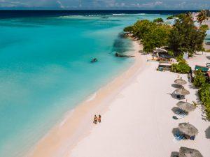 local islands in Maldives, Gulhi island, best time to visit Maldives, how to get to Gulhi Island, things to do in Gulhi Island, Gulhi Island travel guide, where to stay in Gulhi island,Gulhi island, things to know before visiting Maldives