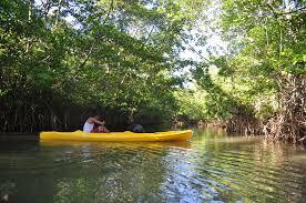 Kingfisher Park, Coron tourist spots
