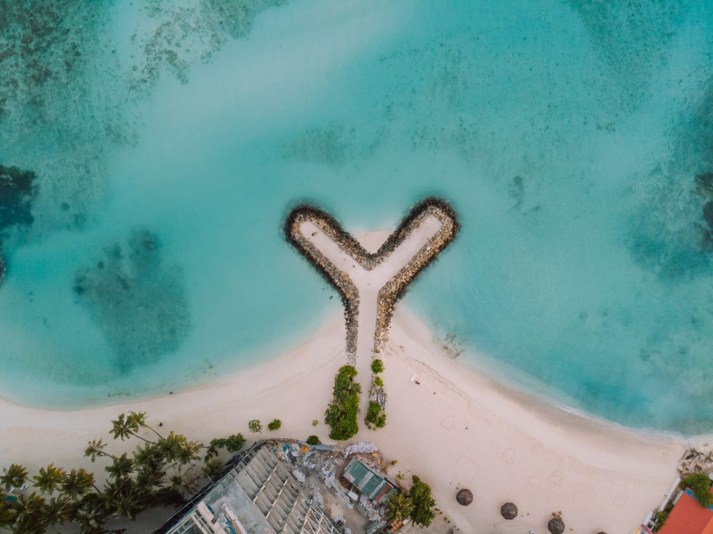 Maafushi island, things to do in Maafushi island, Maafushi island travel guide