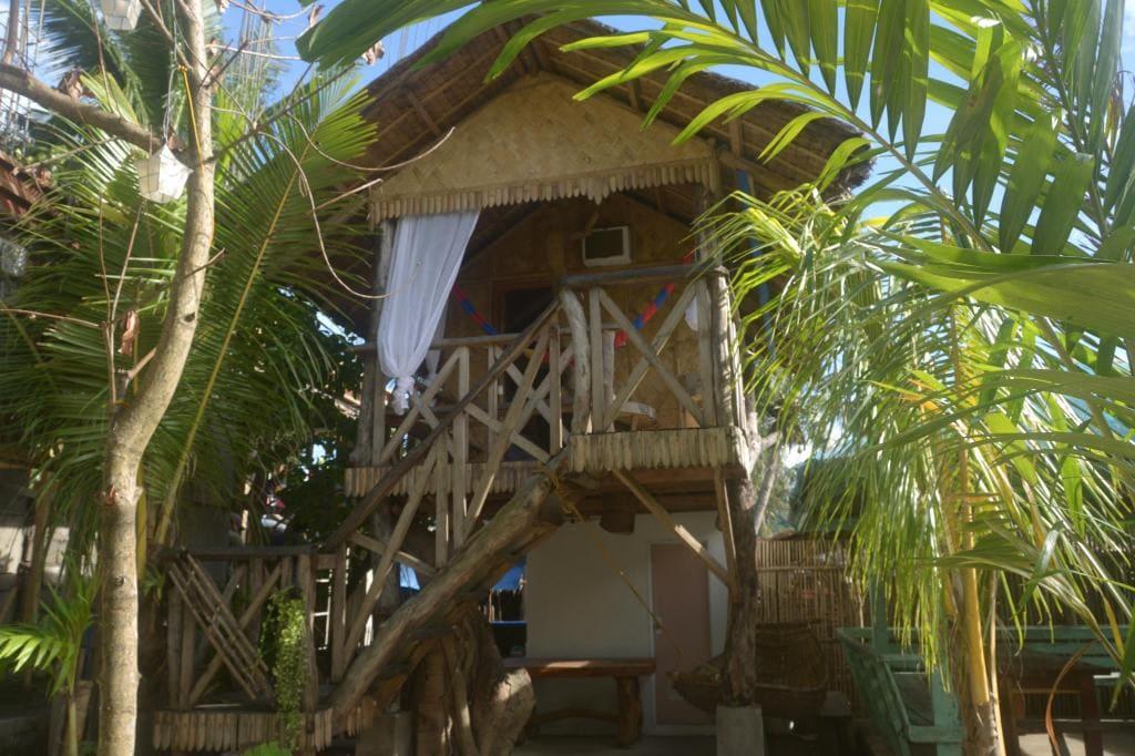 Sand Bar Beach Resort, nasugbu batangas beach resort, Nasugbu beach resorts