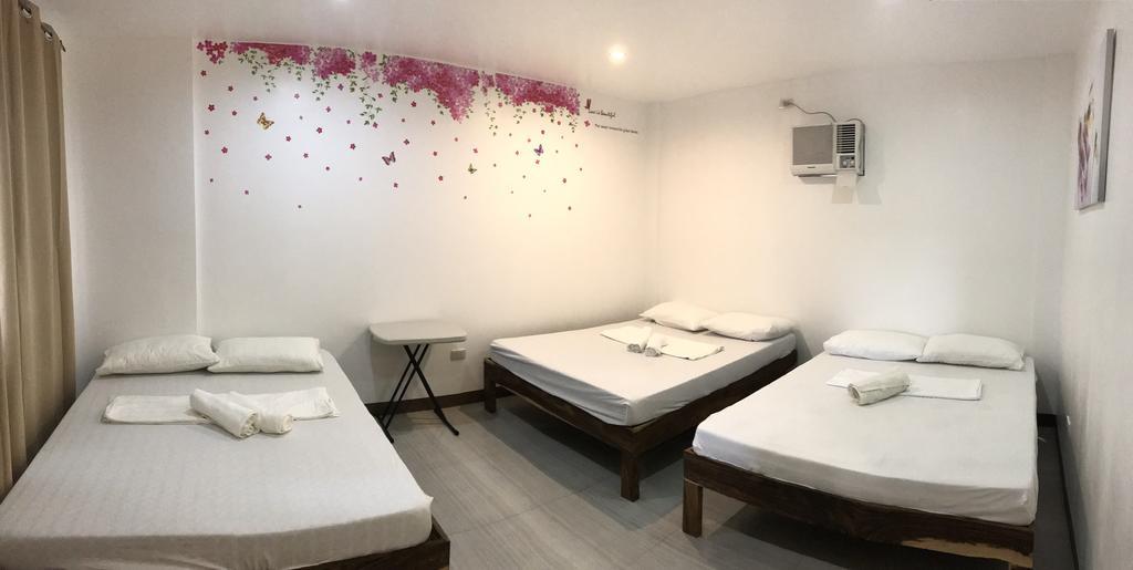 Seabreeze Beach Lodge, nasugbu batangas beach resort, Nasugbu beach resorts
