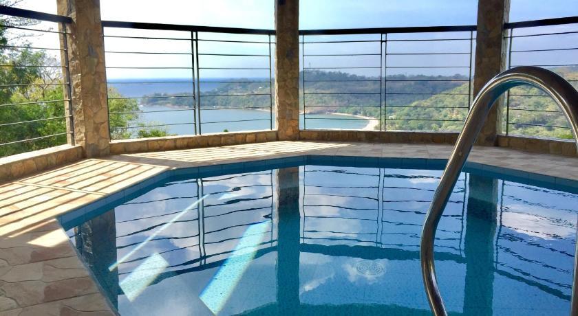 Sora Mountain Villa, nasugbu batangas beach resort, Nasugbu beach resorts
