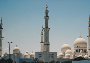 Maldives muslim country, things to know before visiting Maldives