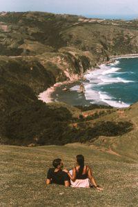 21 Philippines Honeymoon Destinations