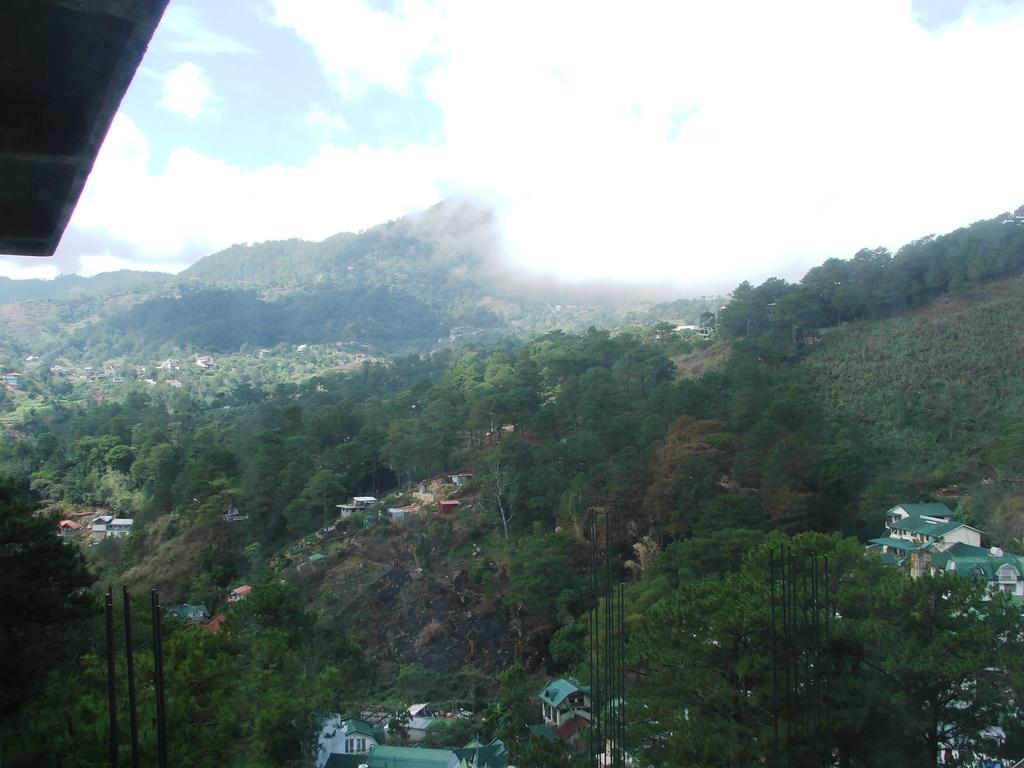 Davimar House, baguio hotels, hotels in baguio, cheap hotels in baguio, where to stay in Baguio