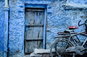 Blue City Jodhpur, things to do in Jodhpur, Jodhpur travel guide