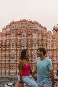 Jaipur, things to do in Jaipur, Jaipur travel guide
