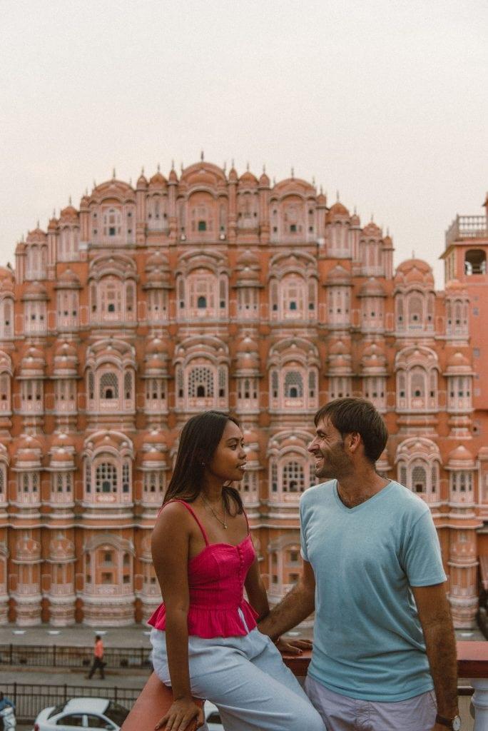 Jaipur, things to do in Jaipur, Jaipur travel guide, Countries To Visit