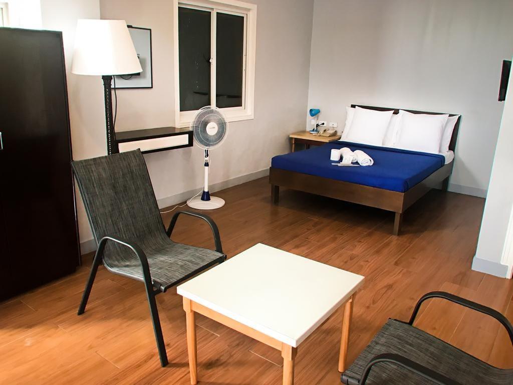 Metro Pines Inn, baguio hotels, hotels in baguio, cheap hotels in baguio, where to stay in Baguio