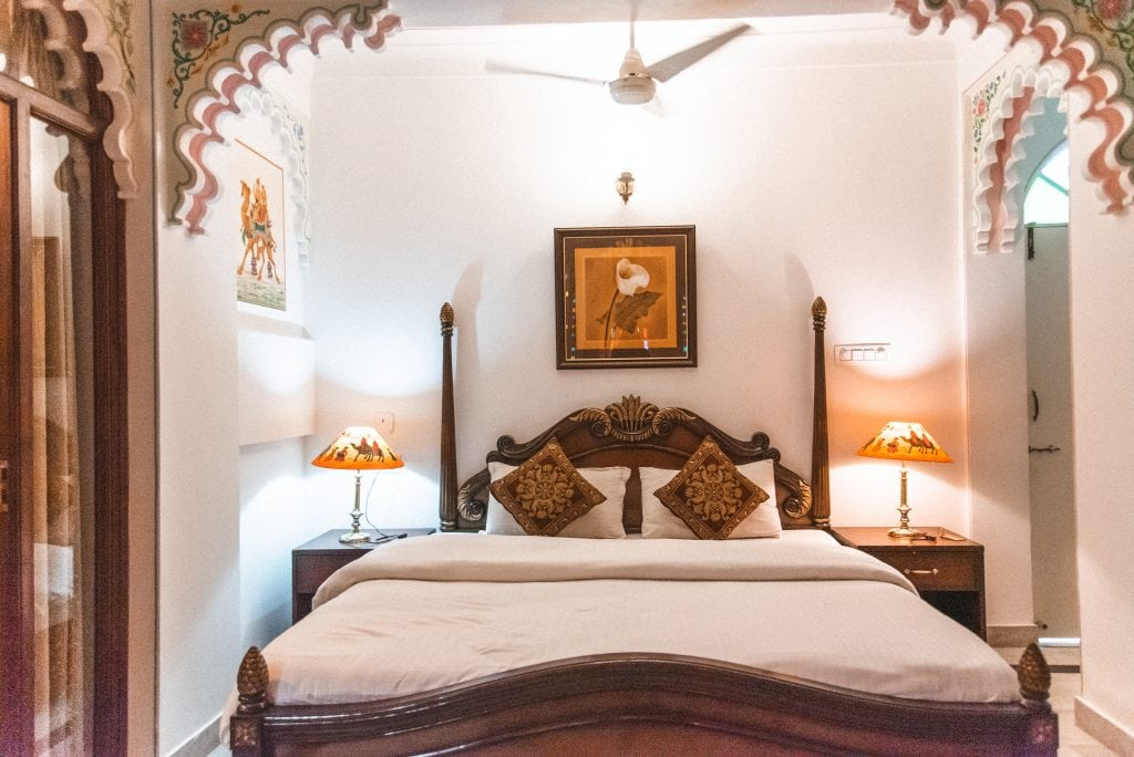 Udaipur travel guide, things to do in Udaipur, where to stay in Udaipur, Raj Kuber Palace, Raj Palace