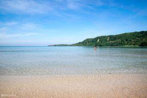 abagatanen Beach, Pangasinan tourist spots, Pangasinan travel guide