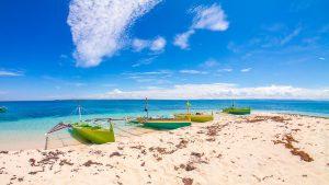 Culebra Island, Pangasinan tourist spots, Pangasinan travel guide