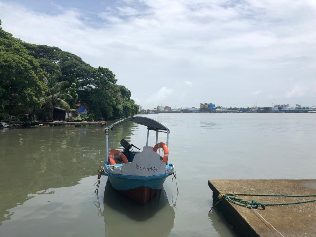 Baot Cruise Kochi, things to do in Kochi, Kochi One Day Itinerary, Kochi travel guide
