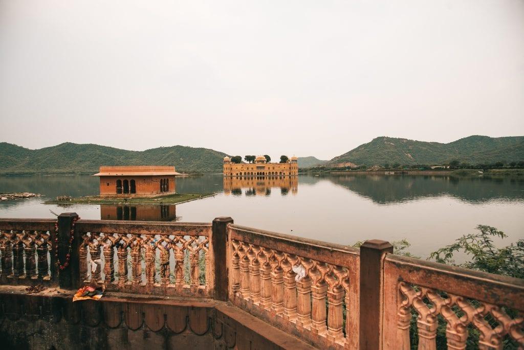 Water Palace Jaipur, things to do in Jaipur, Jaipur travel guide