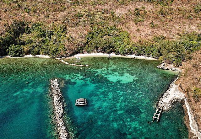Bituin Cove