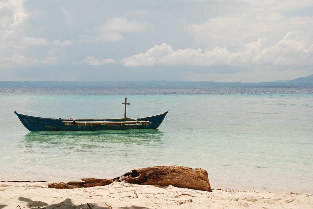 Panglao Tourist Spots, Pamilacan Island, Panglao tourist spots