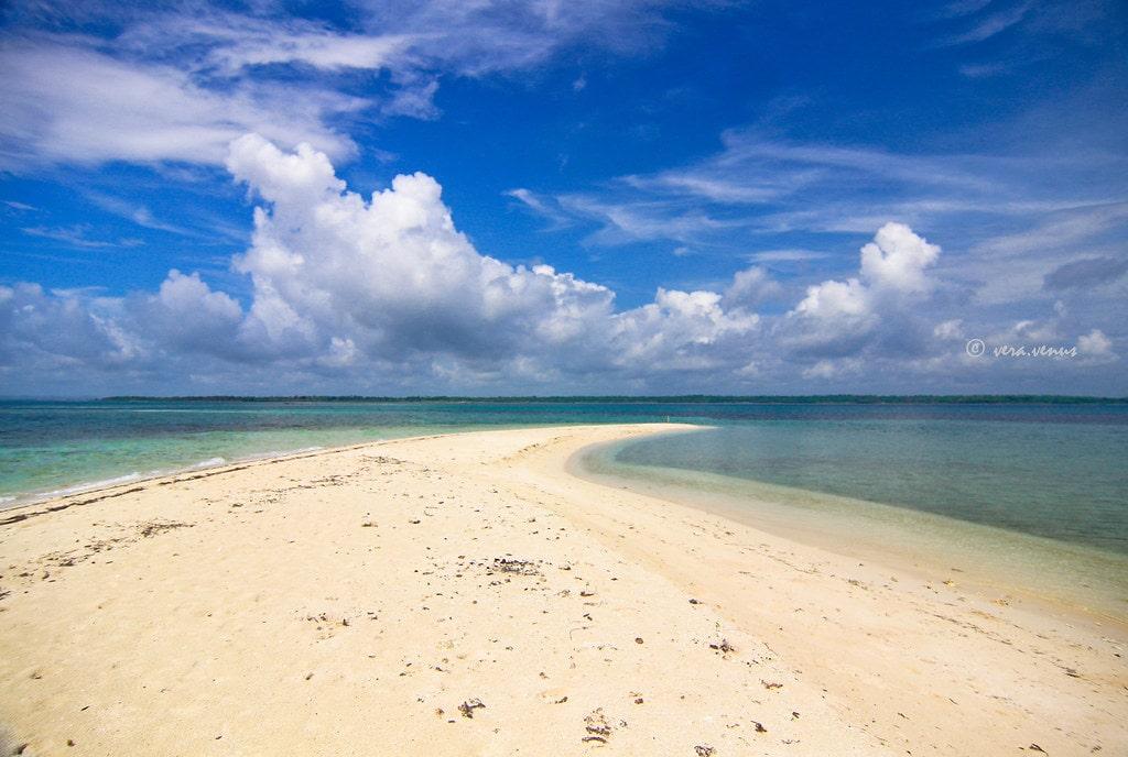 Panacalan Island, Pangasinan tourist spots
