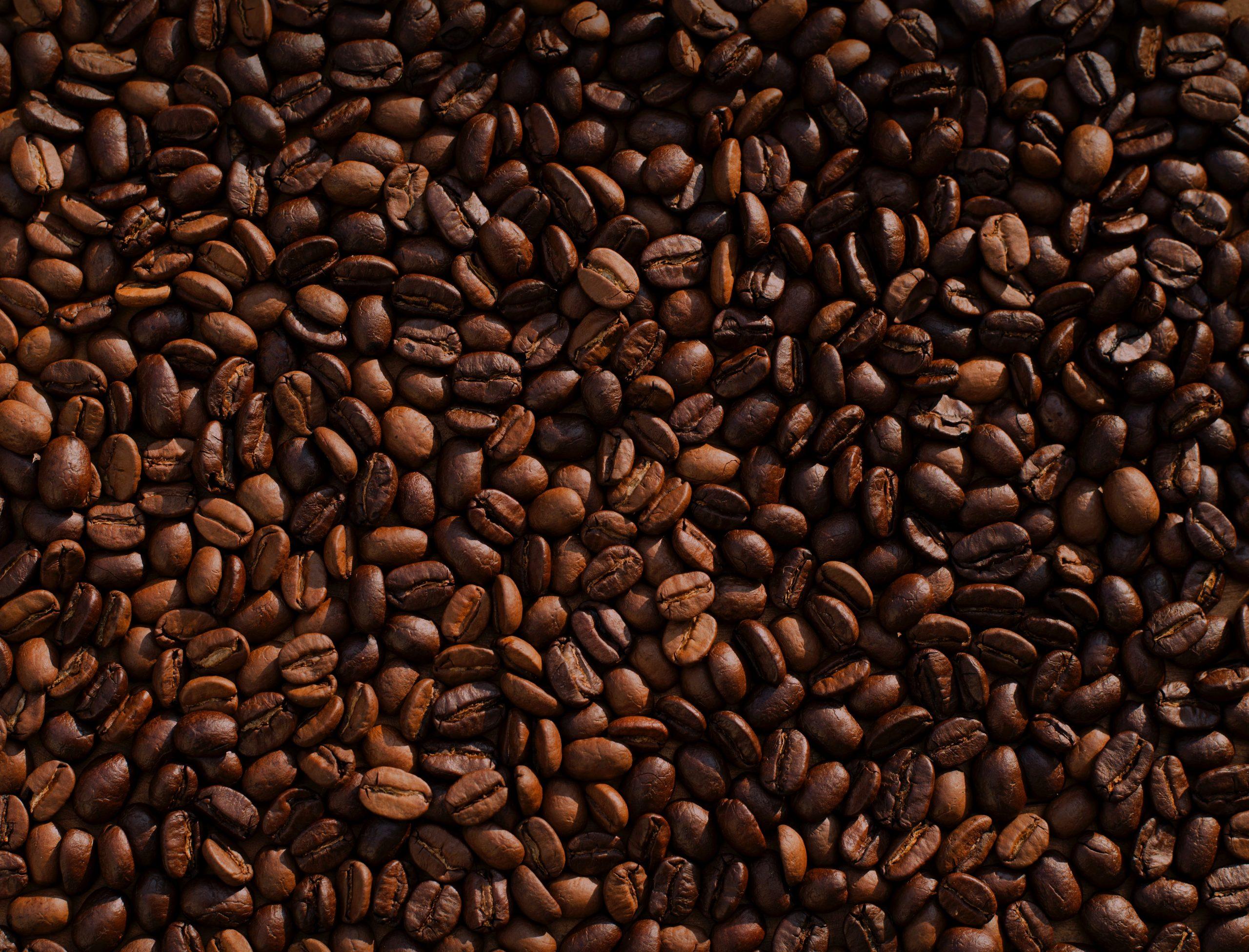 Barako Coffee, Tagaytay itinerary