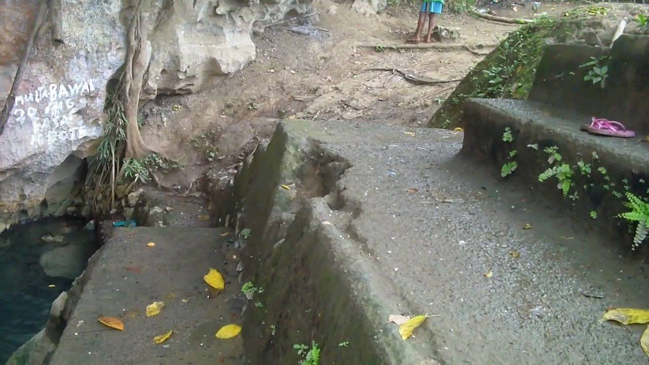 Bulang-bugang Cave