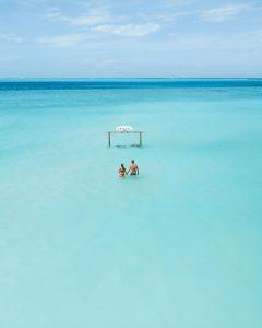 local islands in Maldives, Gulhi island