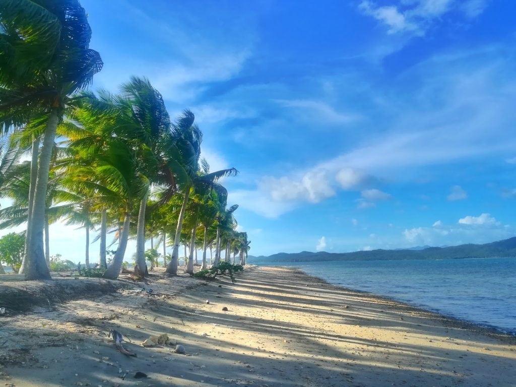 Malawmawan Island, Sorsogon tourist spots, Sorsogon travel guide